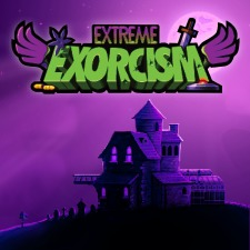 Extreme Exorcism Review