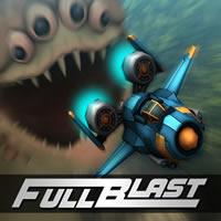 FullBlast Review