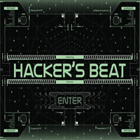 Hacker's Beat Review Screenshot 1