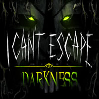 I Can't Escape Darkness Review