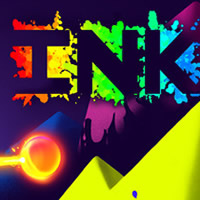 INK Review