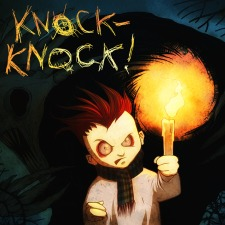 Knock-Knock Review