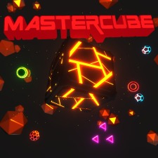 Mastercube Review