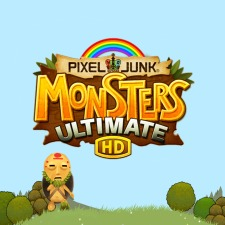 PixelJunk Monsters Ultimate Review