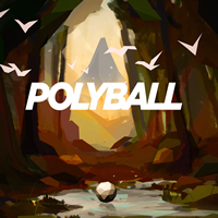 Polyball Review