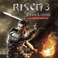 Risen 3 Titan Lords Enhanced Edition Review