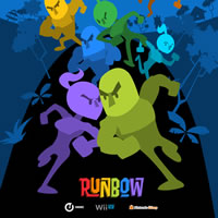 Runbow Review