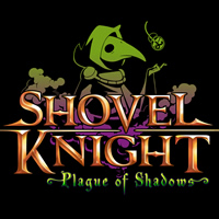 Shovel Knight Plague of Shadows Review