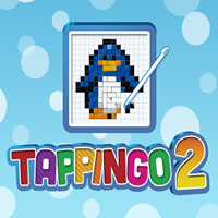 Tappingo 2 3DS Review