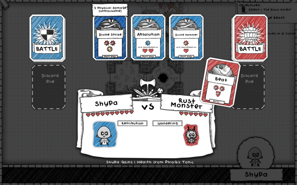 The Guild of Dungeoneering Review