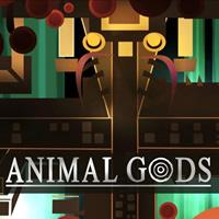 Animal Gods Review