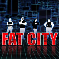 Fat City Review