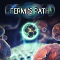 Fermi's Path Review