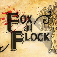 Fox & Flock Review