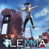 Lemma Review