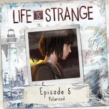 Life Is Strange Episode 5 Polarized Review