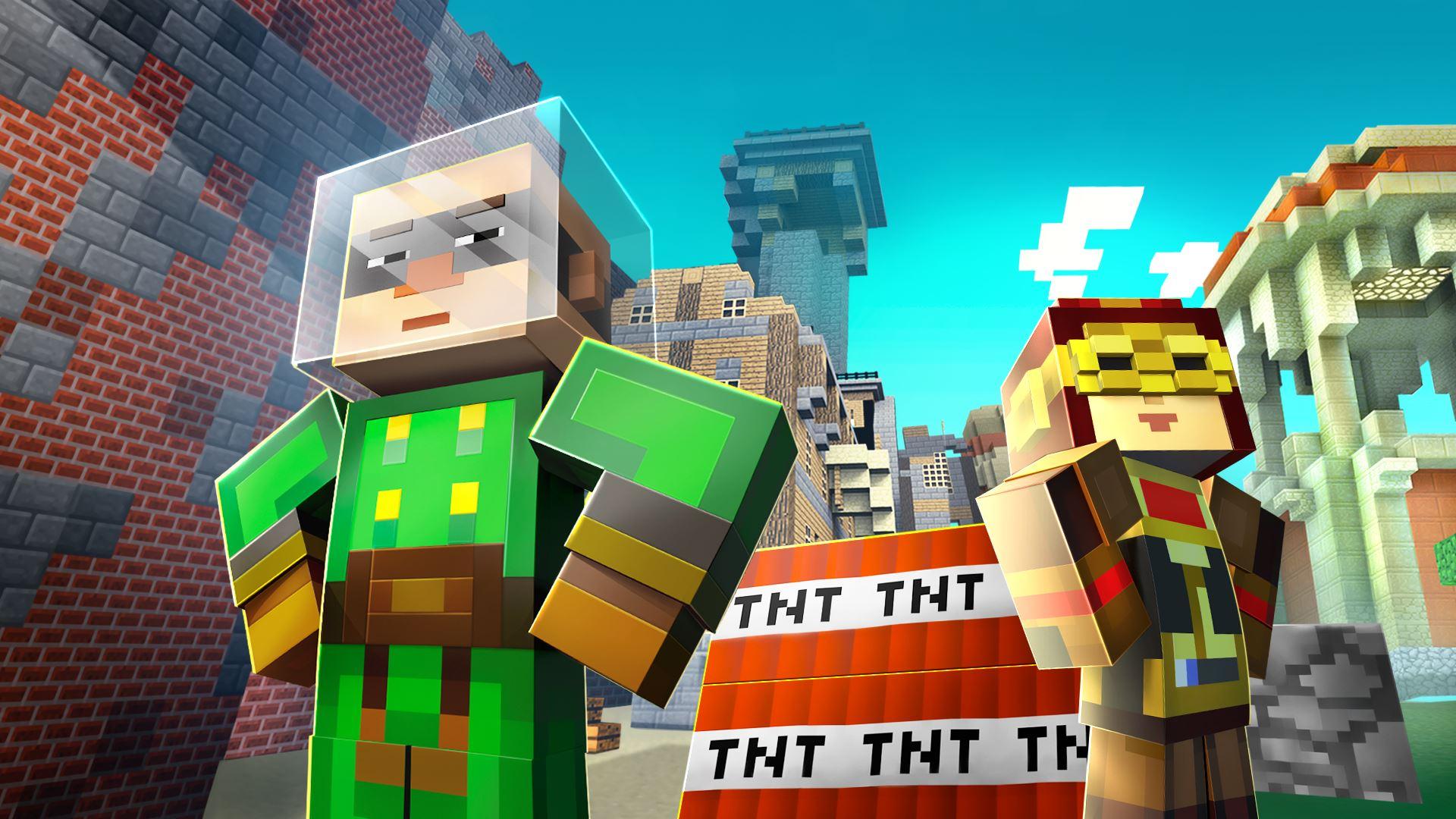 minecraft story mode season 1 download