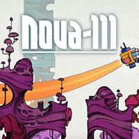 Nova-111 Review