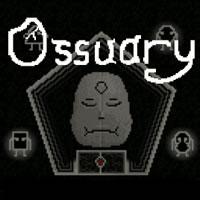 Ossuary Review