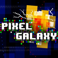 Pixel Galaxy Review