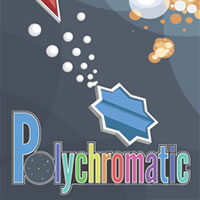 Polychromatic Review