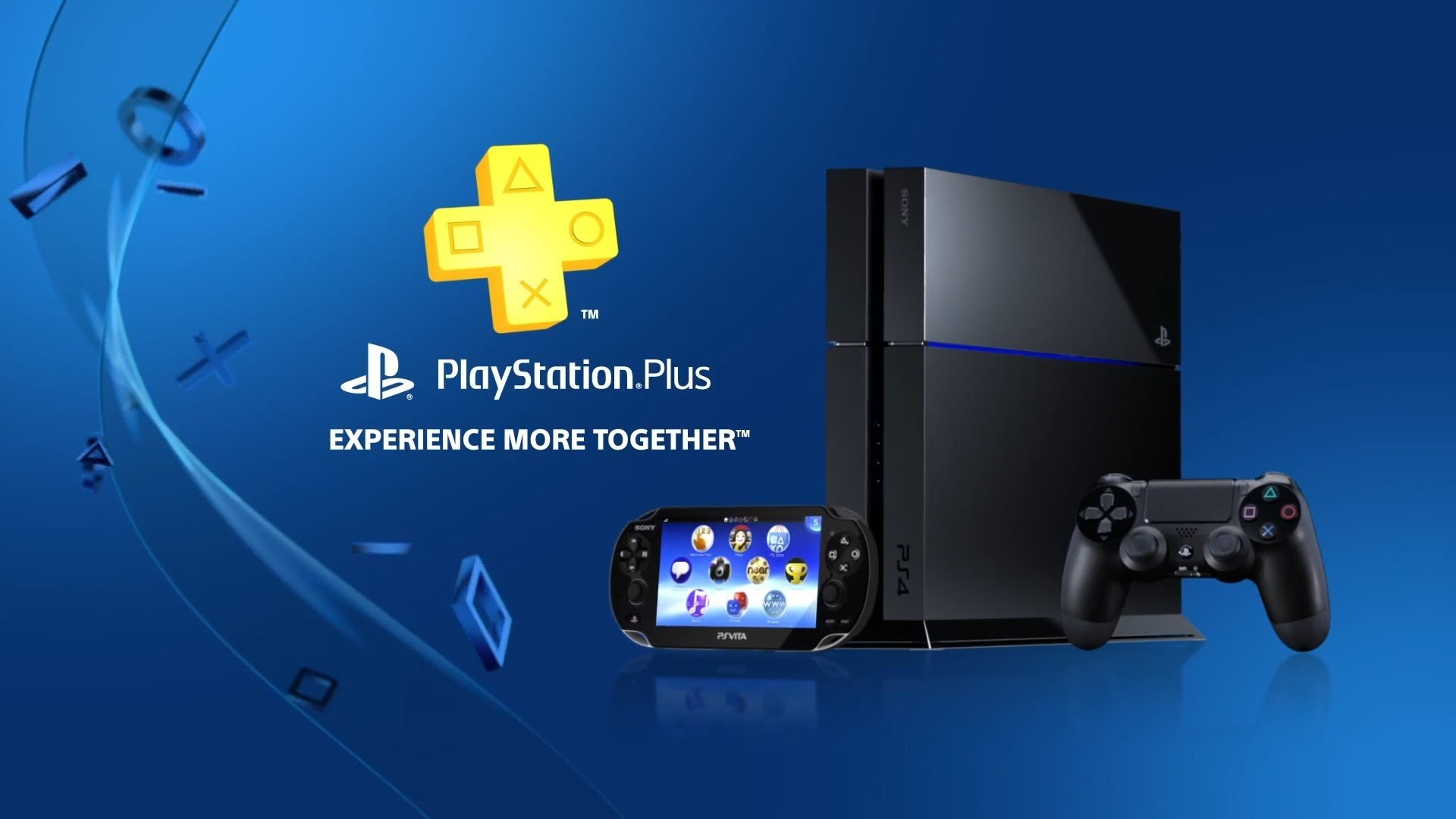 Predicting the PlayStation Plus 'free' games for November 2015