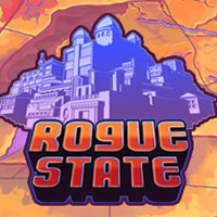 Rogue State Review