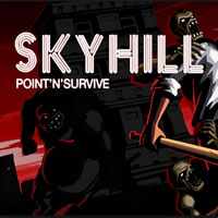 SKYHILL Review