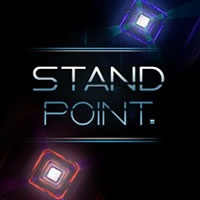 Standpoint Review