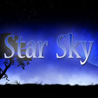 Star Sky Review