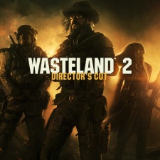 Wasteland 2 Director's Cut Review