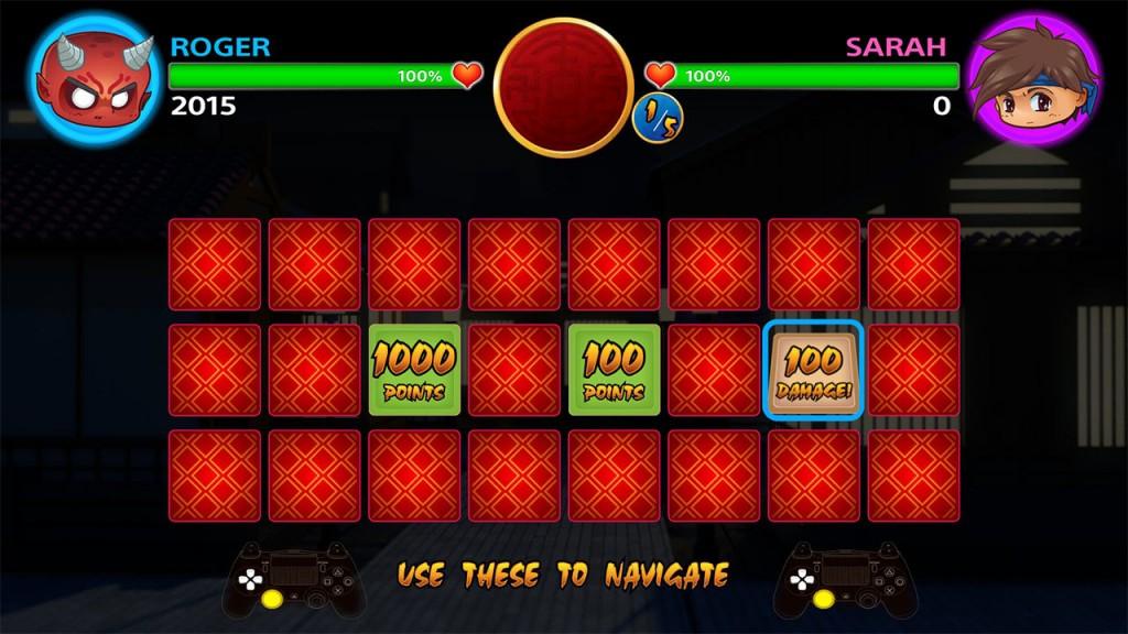 Battle Trivia Knockout Review Screenshot 3
