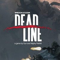 Breach & Clear Deadline Review