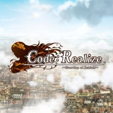 Code Realize Guardian of Rebirth Review