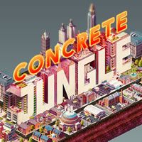 Concrete Jungle Review