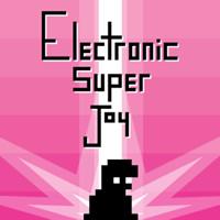 Electronic Super Joy Review