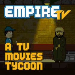 Empire TV Tycoon Review