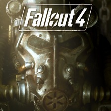 Fallout 4 Xbox One Review