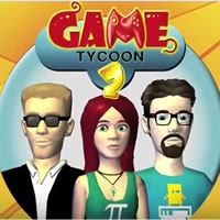 Game Tycoon 2 Review
