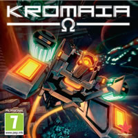 Kromaia Ω Review