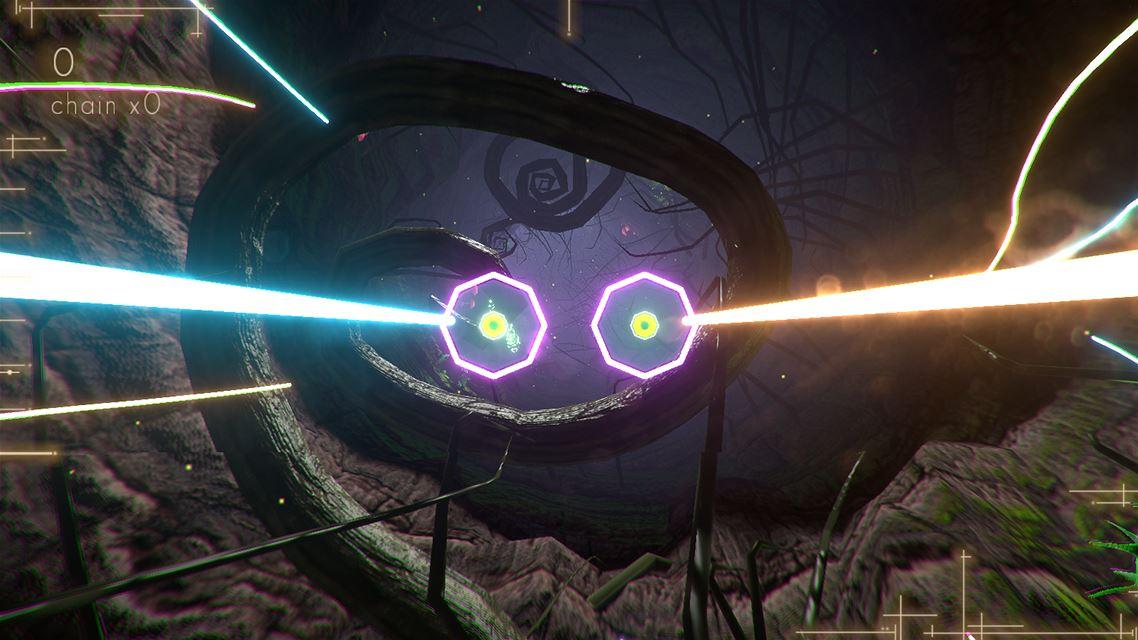 Laserlife Review Screenshot 3