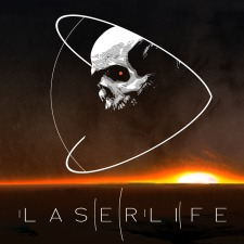 Laserlife Review