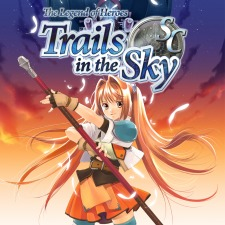 Legend of Heroes Trails in The Sky SC Review