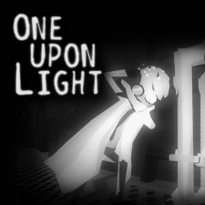 One Upon Light Review