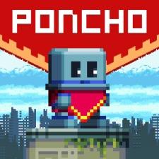PONCHO Review