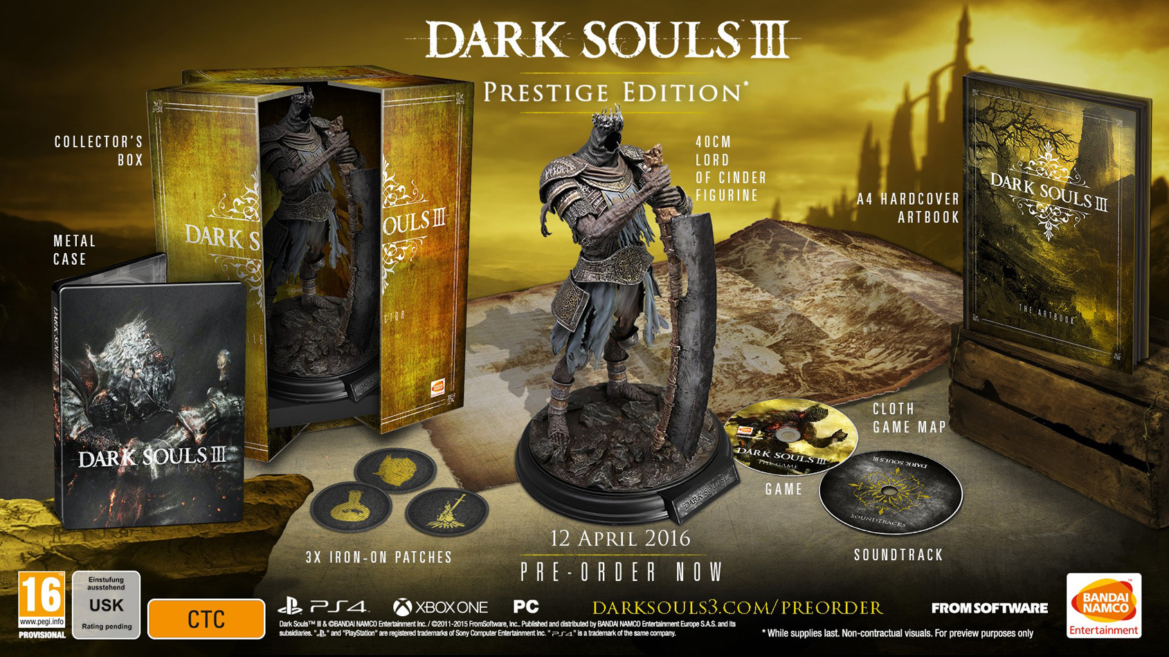 PS4_DarkSouls3PrestigeEdition
