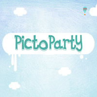 PictoParty Review