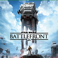 STAR WARS Battlefront Review