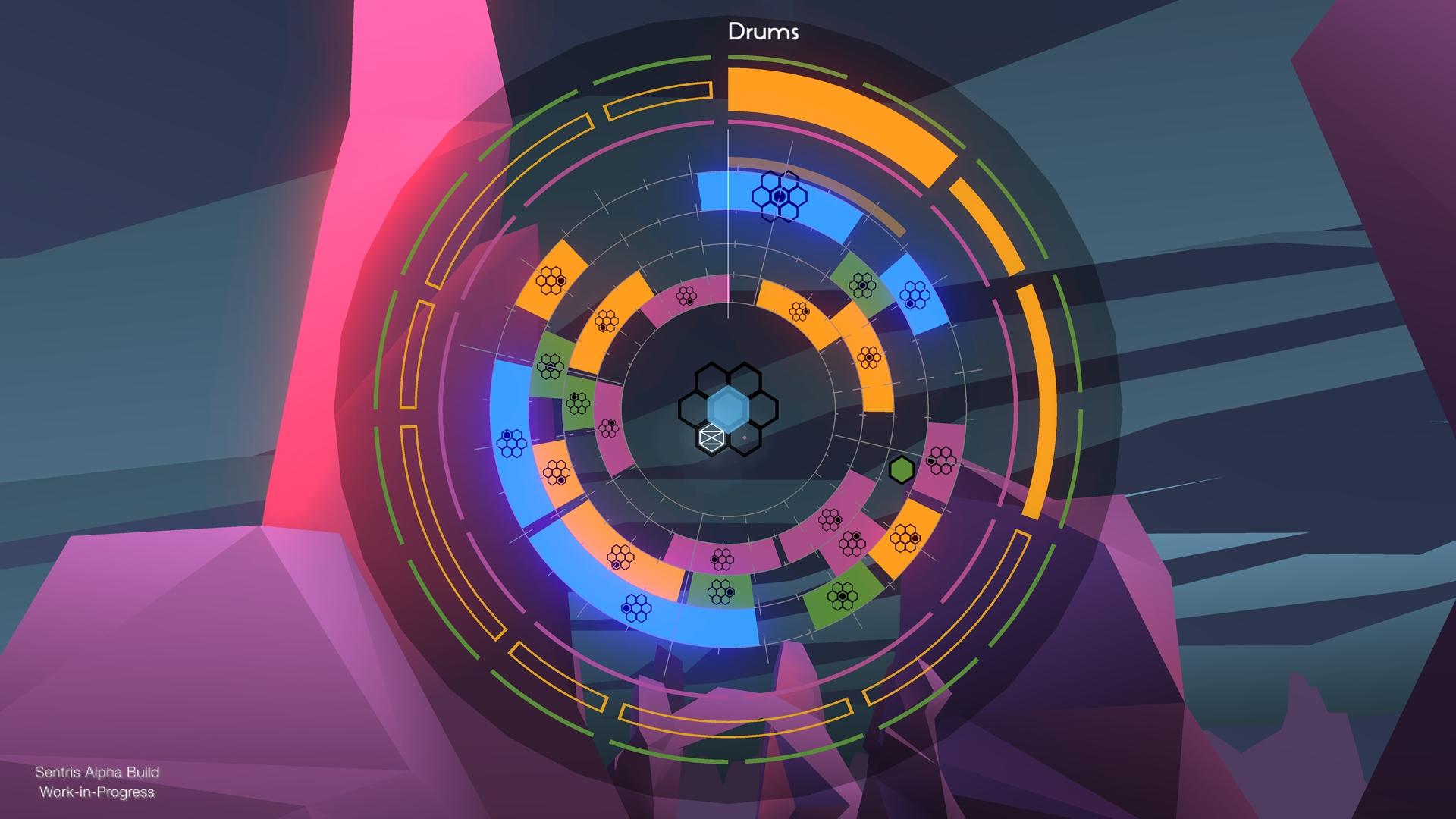 Sentris PC Review Screenshot 3