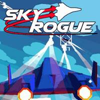Sky Rogue Review